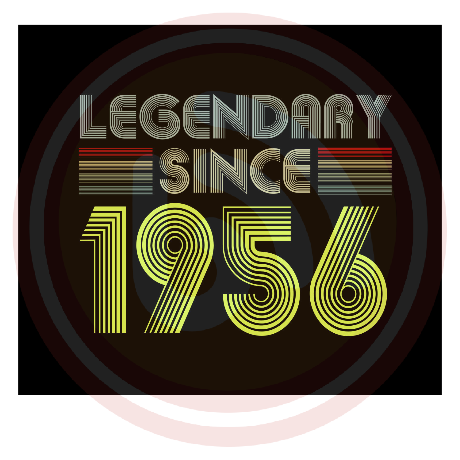 Awesome Since March 1939 Svg Legendary Since 1939 Svg Epic Since 1939 Png Father Gift Svg 82nd Birthday Gift Idea Bday Svg